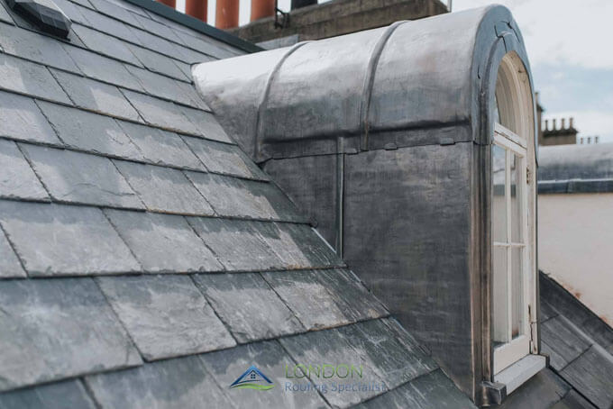Roofers London 1 Roofing Services London Roofing Specialists