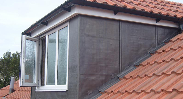 Specialist Lead Work Installers London Roofing Specialists