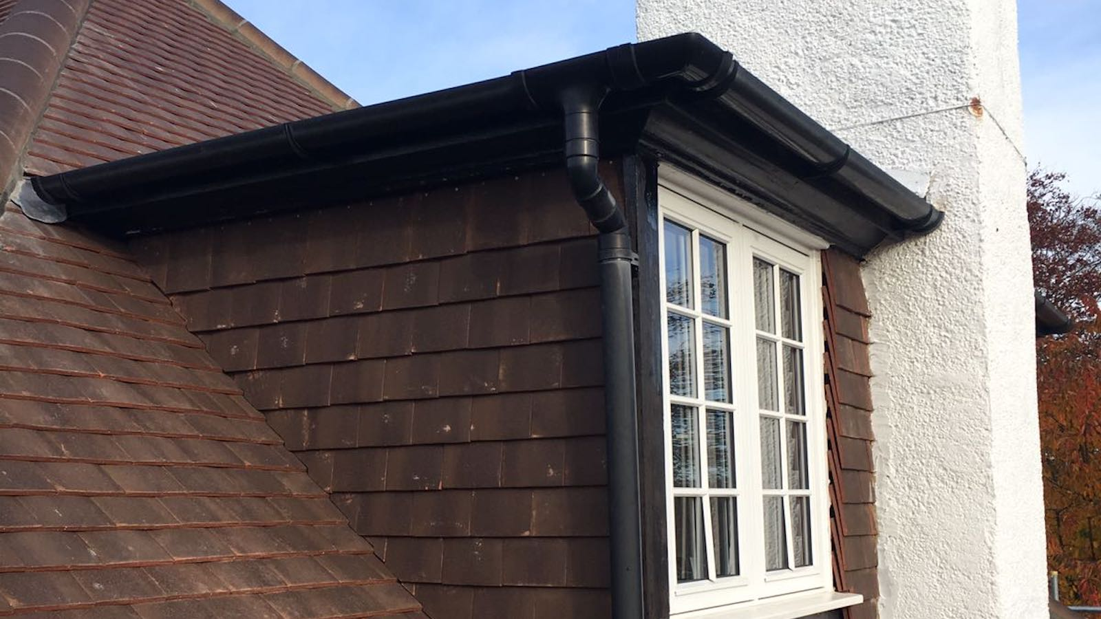 Roofers London London Roofing Specialists